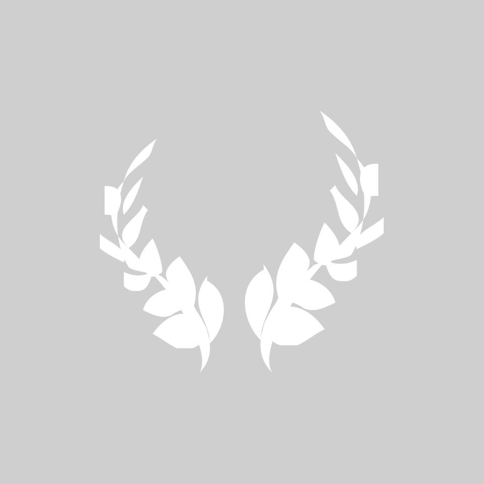 Lindauer Nobelpreisträgertagungen